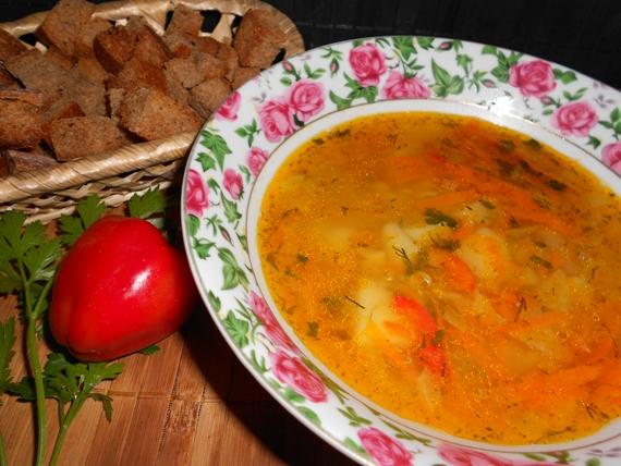 postniy-gorohoviy-sup
