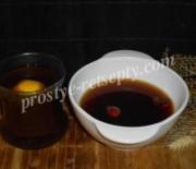 Монастырский чай —  универсальный целитель