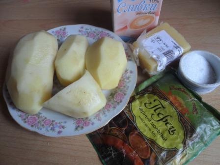 Легкие рецепты второе блюдо из мяса
