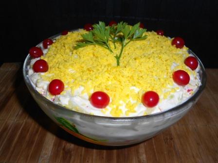 salat-nezhniy