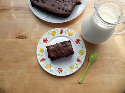 16 советов, как приготовить кексы в домашних условиях