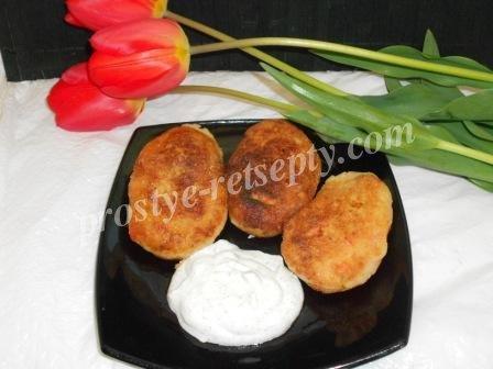 kartofelnie-zrazy