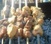 Шашлык из свинины и рецепты маринадов