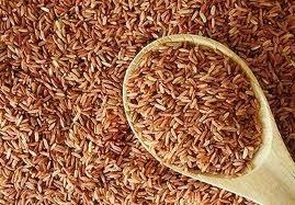 Бурый рис: чем полезен и как готовить