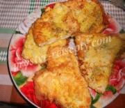 Вкусные и нежные куриные отбивные