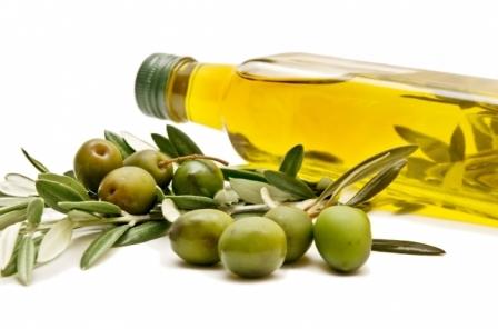 оливковое масло виржин