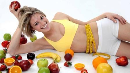 Диета для сушки тела