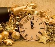 Что готовить на Новогодний стол в год Петуха 2017