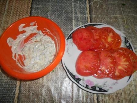 sous-pomidory