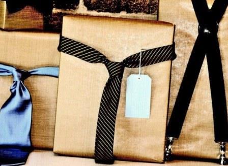 Как обыграть подарок на юбилей автомойку как сделать мужчине приятный подарок