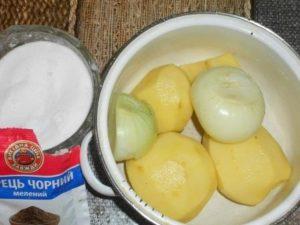 Картофельные драники, вкусные рецепты