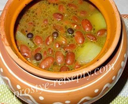 Соленый арбуз в банке рецепт с фото