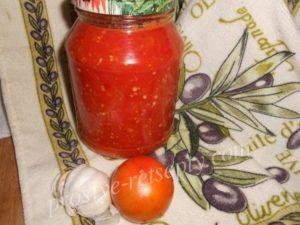 простые рецепты супов и борщей