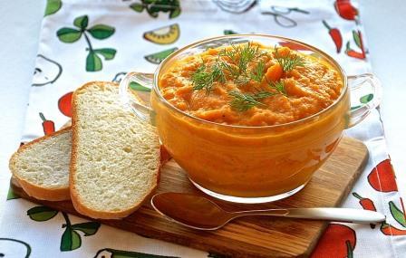 Кабачки на зиму: простые и вкусные рецепты