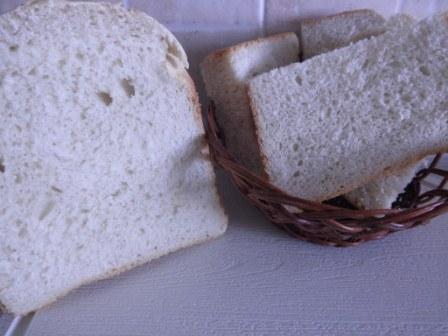 хлеб картофельный