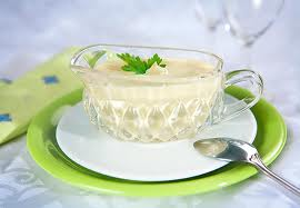 mayonez-doma