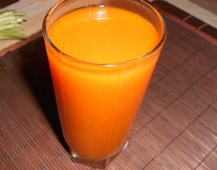 smuzi-frukt