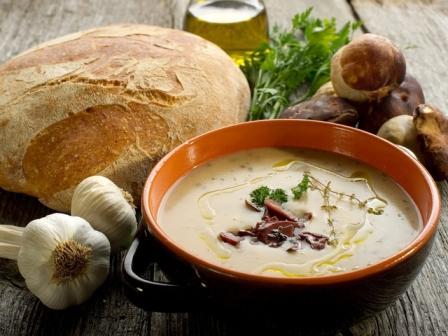великий пост календарь питания для мирян