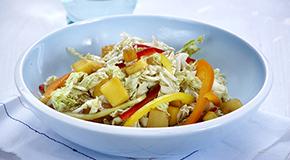 salat_s_ananasom_i_mango