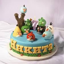 kak-ukrasit-tort